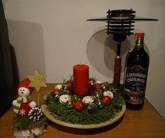https://www.facebook.com/pages/Kr%C3%A4nze-Land/1529947867240491 Weihnachtsdekorationen. Ozdoby świąteczne. Christmas decorations. Рождественские декорации