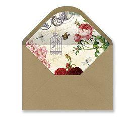 Sobres forrados invitaciones - KRAFT VINTAGE 229x162 mm. (varios modelos) (postal antigua-01) Pedragosa http://www.amazon.es/dp/B00URXCHBK/ref=cm_sw_r_pi_dp_lR-bvb05JJH2W