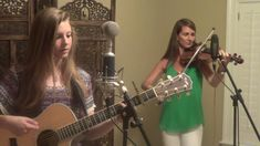 """""""Travelin Soldier"""" Dixie Chicks - Acoustic Cover -by Caroline Dare Travelin Soldier, Jupiter Jones, Banjo Tabs, Get A Boyfriend, Pretty Little Girls, Acoustic Covers, Close My Eyes, Dares, Her Hair"""