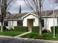 6434 Laguna Mirage Ln, Elk Grove, CA 95758 | MLS #ML81639495 - Zillow