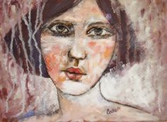 http://cakelandia071a.blogspot.com.es/search/label/retrato