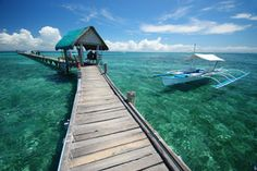 Mactan Island-Hopping Adventure from Cebu with Snorkeling and BBQ Lunch in Philippines Asia Les Philippines, Boracay Philippines, Philippines Beaches, Philippines Travel, Cebu City, Mactan Island, Boracay Island, Win A Trip, Travel Channel