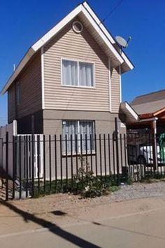Casa en Arriendo en Nova Hacienda - INMUEBLES-Casas-Coquimbo, CLP330.000 - http://elarriendo.cl/casas/casa-en-arriendo-en-nova-hacienda.html