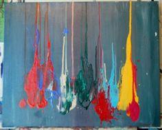 Splat by Suzanne