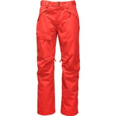 a5d611122a The North Face Men s Freedom Pants