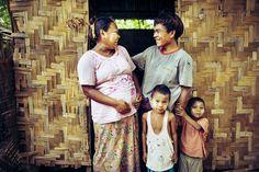 Nawe Naing