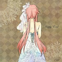 mirai nikki, anime, and yuno image Asuna, Manga Art, Anime Manga, Yuno Mirai Nikki, Mirai Nikki Future Diary, Pikachu, Yandere Girl, Yuno Gasai, Popular Anime