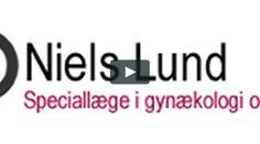 Gynækolog Niels Lund Middelfart på Fyn er en gynækologisk klinik, hvor du kan med en henvisning få en aftale med Gynækolog Niels Lund.