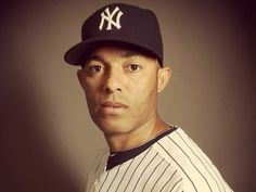 yankees-closer-mariano-rivera-announces-retirement