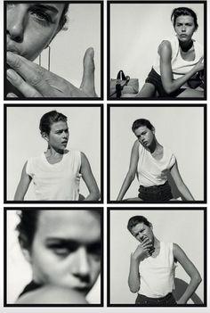 Self Portrait Photography, Film Photography, Fashion Photography, Photography Ideas, Poses References, Strike A Pose, Photojournalism, Belle Photo, Monochrome