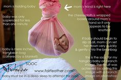 Newborn shooting techniques from SHOOT BABY!™ AUSTRALIA | photography props including newborn posing beanbag ottoman