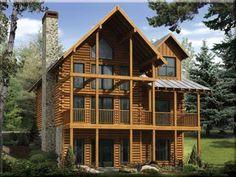 Cartecay satterwhite cabin