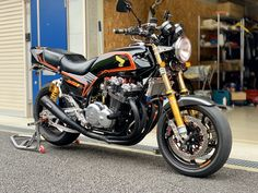 Honda Cb, Motorcycle, Vehicles, Motorbikes, Motorcycles, Cars, Vehicle, Choppers