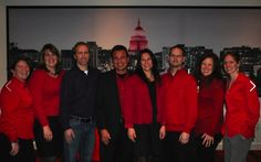 valentine group real estate nh