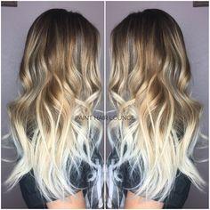 @painthairlounge #balayage #hair #blondehair #blondebalayage #blondie #texas #corpuschristi #hairstyle #fall #love #paint