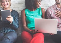 Learning how to improve social media engagement is a lot easier than you think. 7 strategies that help improve your social media engagement. Marketing Guru, Inbound Marketing, Content Marketing, Online Marketing, Social Media Marketing, Digital Marketing, Business Marketing, Business Tips, Role Of Social Media