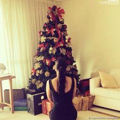 Natal Mariana Rios