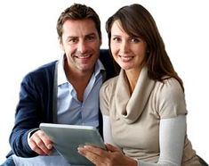 No credit check loans are allowed you to get cash without going through any cred