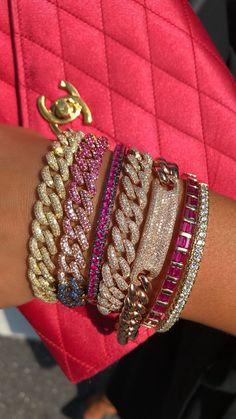 Cute Jewelry, Body Jewelry, Jewelry Box, Jewelry Accessories, Fashion Accessories, Fashion Jewelry, Jewelry Sites, Look Hip Hop, Accesorios Casual