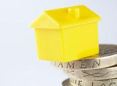 Can't afford mortgage?   At Moses Imperial Properties there is a solution to any property problem! For whatever reason you've end up in debt and as a result can't afford the mortgage. We can help you repay your mortgage. We will literally babysit your property for you.   http://www.mipservices.co.uk/cant-afford-mortgage