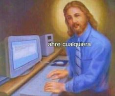 Dankest Memes, Funny Memes, Meme Stickers, Instagram Frame, Spanish Memes, Cartoon Memes, Mood Pics, Meme Faces, Reaction Pictures