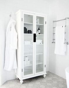 Baazar-möbler-kinesikt_0011_Layer 11