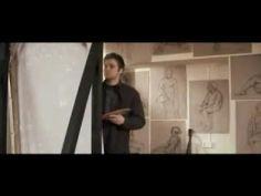 Tomas Bezdeda - Krasne krasna (klip)