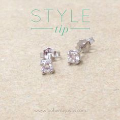 •earrings• www.bohemejoyas.com