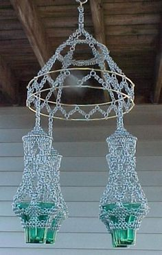 Chandelier_2_2.jpg - Dreamcatchers & Candle Holders - Gallery - TheRingLord