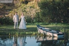 De Uijlenes is a unique wedding venue set on a working farm that creates a setting with a relaxed traditional farm feel quite unlike anything else.