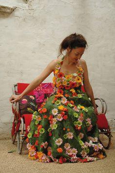 1000 images about robes de mari es originales on for Feuille de piano robe de mariage
