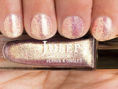 Julep | Special Maven Gift for February | Love