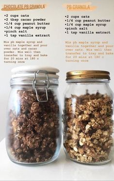 Low Carb Breakfast Recipes – The Keto Diet Recipe Cafe Healthy Sweets, Healthy Snacks, Healthy Eating, Ways To Eat Healthy, Whole Food Recipes, Cooking Recipes, Pasta Recipes, Vegetarian Recipes, Healthy Recipes