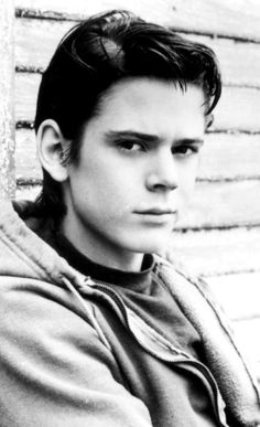 1000+ images about The Outsiders on Pinterest