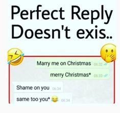 Funny Texts Jokes, Very Funny Memes, Funny Fun Facts, Latest Funny Jokes, Some Funny Jokes, Bff Quotes Funny, Funny Attitude Quotes, Funny Quotes For Teens, Jokes Quotes