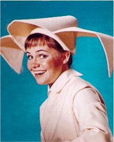 Watch The Flying Nun TV Show Free Online. Full The Flying Nun Episodes Streaming. American sitcom vehicle for Sally Field as Sister Bertrille, a nun with a. 60s Tv Shows, Old Shows, Nostalgia, My Childhood Memories, Best Memories, The Flying Nun, Movie Stars, I Movie, Emission Tv