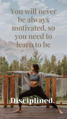 Life Motivation, Weight Loss Motivation, Fitness Motivation, Yoga Quotes, Life Quotes, Motivational Words, Inspirational Quotes, Self Care Bullet Journal, Health Fitness Quotes