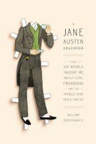 A man who loves Jane Austen? Sign me up.