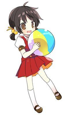 Vocaloid, Kaai Yuki, Iroha, Drawing Tips, Anime, Character Design, Kawaii, Fan Art, Memes
