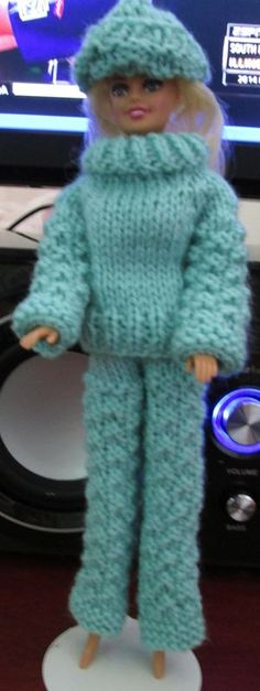 http://www.knittingparadise.com/t-313314-1.html