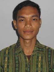 Pak Jokowi, Kami Ingin Merdeka - Bisnis.com