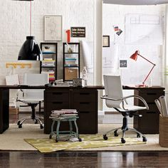 office and rug