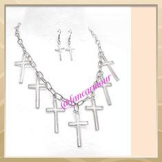 Shop www.fancarmour.com for amazing accessories!!!