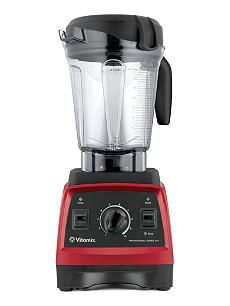VITAMIX Professional Series 300 blender and food processor £499.00