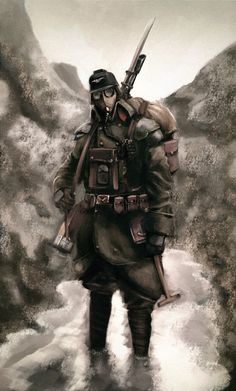 Faeit Warhammer News and Rumors: Pics of the Week: Death Korps of Krieg Warhammer Imperial Guard, 40k Imperial Guard, Death Korps Of Krieg, Imperial Guardsman, Guardia Imperial 40k, Warhammer 40k Rpg, Armor Concept, Dnd Characters, Space Marine
