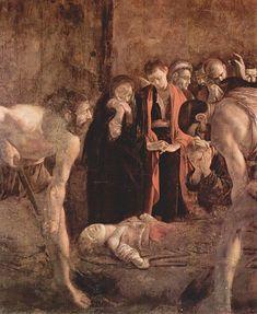 File:Michelangelo Caravaggio 010.jpg