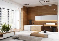 Teak, Divider, Room, Furniture, Home Decor, Bedroom, Decoration Home, Room Decor, Rooms