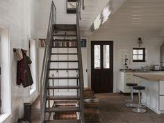 maison jean longpre à Fitch Bay (Canton de Stanstead), Cantons-de-l'Est (Estrie) - Memphrémagog #chalet #cantonsdelest #estrie #memphremagog