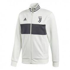 Giacca uomo blu Juventus 2017 €33.90 | Jackets, Adidas