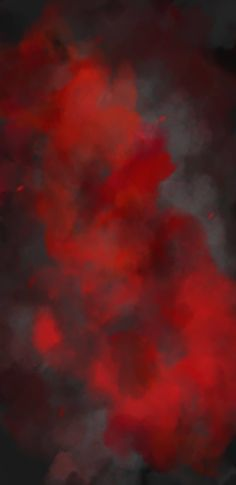 Red, dark, blood,abstract, wallpaper, galaxy, clean, beauty, colour, minimal, s8, Samsung